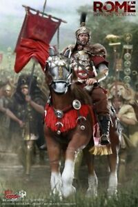 HHmodel-x-HaoYuTOYS-ROME-1-6-Imperial-Army-Imperial-General-HH18005-Action