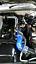 Patrol-GU-Intake-ZD30-turbo-Induction-pipe-UPGRADE-Performance-BLACK thumbnail 4
