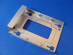 "3.5/"" inch SAS SATA Hard Drive HDD Tray Caddy F238F For Dell Poweredge R710 New"