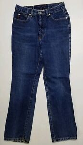 Guess-Jeans-Bootleg-Size-29x29-1807