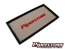 PP1389 Pipercross Air Filter Panel VW Golf Mk4 1.6 1.8 2.0 2.3 2.8 V6 3.2 R32