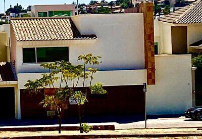 HERMOSA CASA EN RENTA EN JARDINES DEL CAMPESTRE zona norte leon gto
