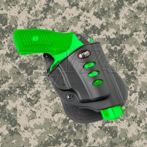 FOBUS Holster for Glock SIG S/&W CZ Beretta H/&K Springfield Taurus Walther Ruger