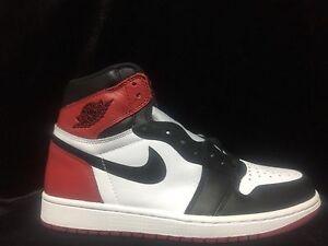 caaf5c688f0 Nike Air Jordan 1 Retro HIGH OG