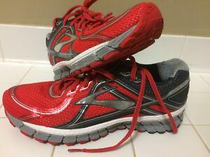 Zapatillas 5 Edition Running Athletic 16 Talla Gts Brooks para hombre 9 4TvX4r
