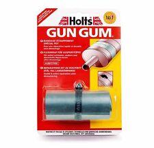 HOLTS GUN-GUM GUNGUM AUSPUFF REPARATUR FLEXIWRAP TOPF DICHTSCHELLEN 204413