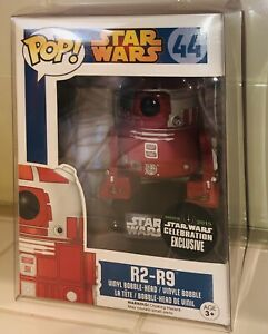 STAR-WARS-CELEBRATION-VII-2015-ANAHEIM-FUNKO-EXCLUSIVE-R2-R9-STAR-WARS-POP-RARE
