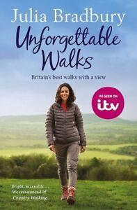 Unforgettable-Walks-Best-Walks-With-A-View-Bradbury-Julia-New