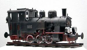 Modelik-07-13-Locomotora-de-trocha-angosta-Cn2t-034-Las-034-1948-1-25-sin-con
