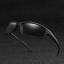 Men-Photochromic-Polarized-Sunglasses-Transition-Lens-Outdoor-Driving-Glasses thumbnail 14