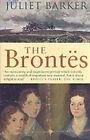 The Brontes by Juliet Barker (Paperback, 2001)