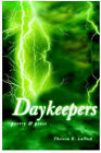 Daykeepers: Poetry & Prose by Theresa E Laveck (Paperback / softback, 2002)