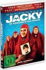 Jacky im Königreich der Frauen (2015)
