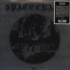 Spacecraft - Paradoxe (Vinyl LP - 1978 - EU - Reissue)