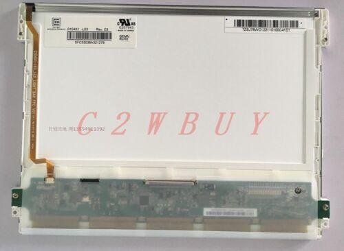 Un nouveau LCD G104X1-L03