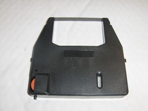 Canon Typewriter Ribbons Canon AP1500 AP 1500 AP-1500