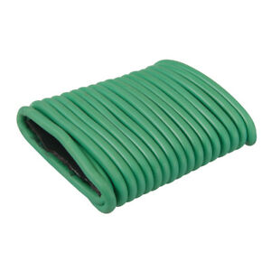 Garden-Twisty-Ties-Soft-Twist-Tie-Plant-Coated-Wire-Twine-Greenhouse-4-8mm-x-5m