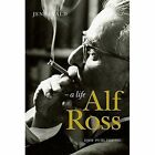 Alf Ross by Jens Evald (Paperback, 2014)