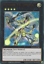 YuGiOh-DUEL-POWER-DUPO-CHOOSE-YOUR-ULTRA-RARE-CARDS miniature 72