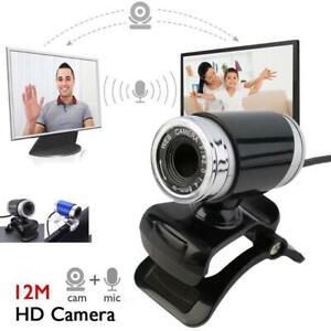 USB-50MP-HD-Webcam-Web-Cam-Camera-For-Computer-PC-Desktop-Laptop-E