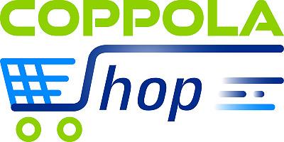 e-commerce coppola