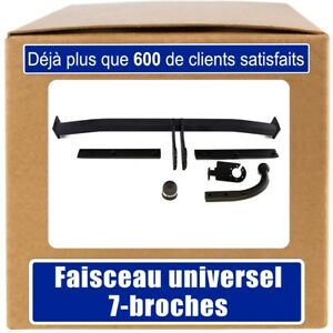 Renault-Grand-Scenic-09-16-Attelage-fixe-faisceau-7-broches-uni