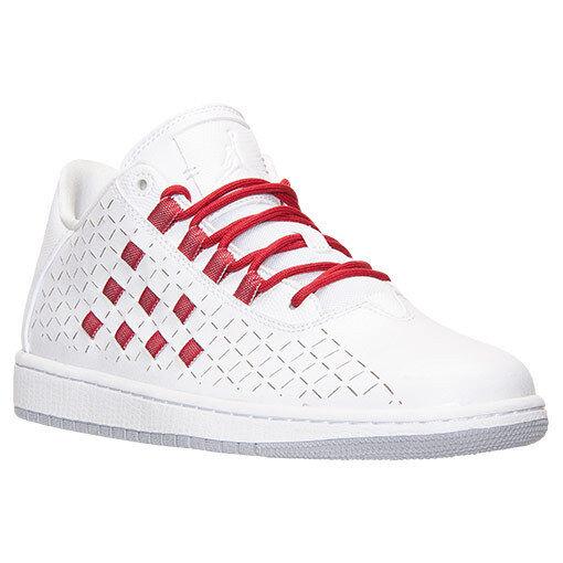 Men's Jordan Illusion Low Off Court Shoes, 705146 104 Comfortable The most popular shoes for men and women