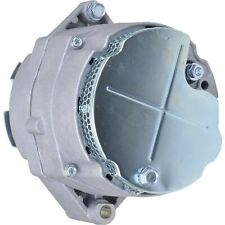 Alternator For Massey Ferguson Farm Tractor Mf 1135 1155 1505 1805 400 12350