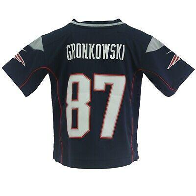 3t gronkowski jersey
