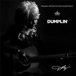 DUMPLIN-039-Original-Soundtrack-CD-BRAND-NEW-Dolly-Parton