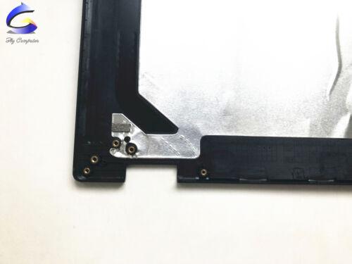 New For Lenovo Flex 5 15 Flex 5-1570 LCD Back Cover AP1YR000700 5CB0N71299