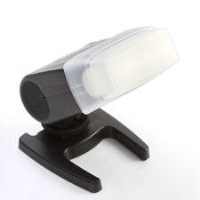 Meike MK320-S TTL LCD Flash Light Mini Speedlite USB FOR Sony Series S1/S2 Mode