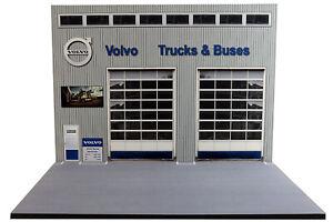 Diorama-Volvo-Trucks-amp-Buses-1-43eme-43-2-E-E-028