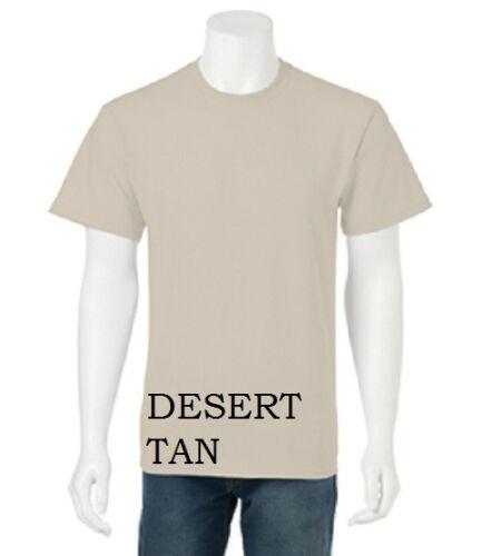 Vietnam veteran t shirt army usmc veteran Vietnam era military new 016
