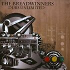 Dubs Unlimited by The Breadwinners (CD, Dec-2013, King Spinna)