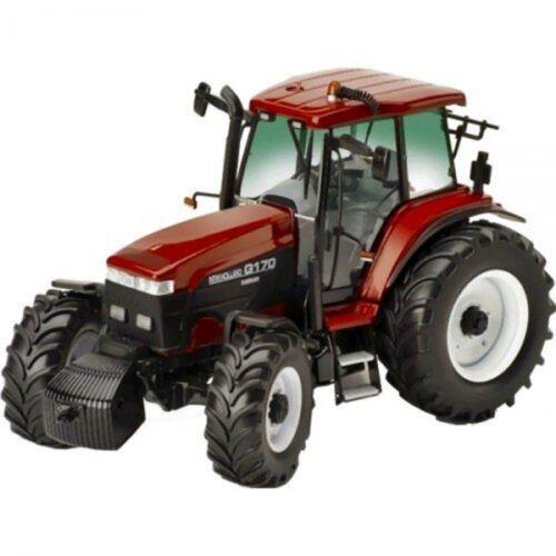 ROS 301498 New Holland G170 Fiat Agri Traktor 1:32