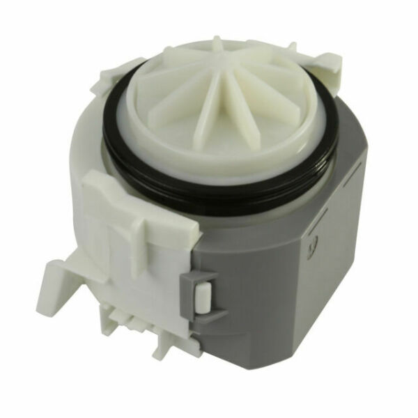 BOSCH NEFF SIEMENS Dishwasher Drain Pump 00631200 631200