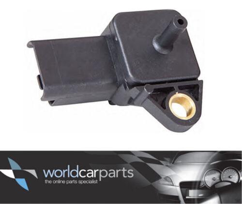 806 607 406 807 Boost Pressure Sensor  Peugeot 307 Expert Citroen Berlingo