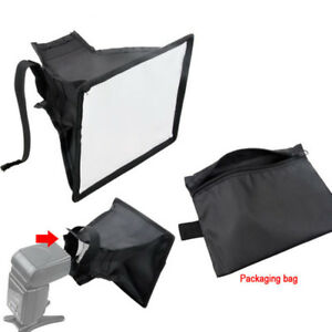 ALS-Flash-Diffuser-Light-Softbox-Photography-for-Canon-Nikon-Sony-Speedlight-St