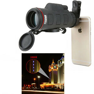 35x-Zoom-Teleskop-Mobile-Phone-Telescope-Telephoto-Camera-Lens-Clip-Universal