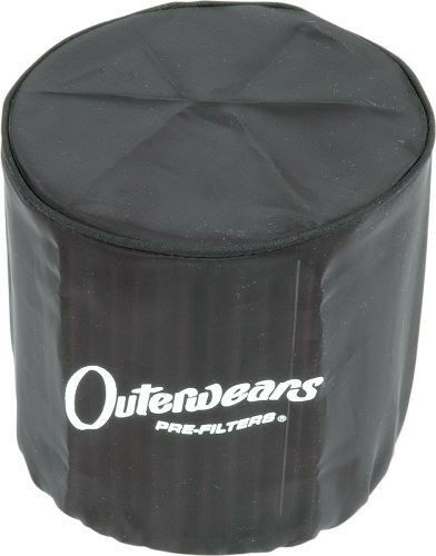 Outerwears Pre-Filter 20-1126-01 for K/&N RU-0880 RU-0950 RA-0570 RA-0640 RA-057V