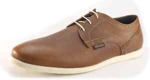 Red Tape Winslow, Zapatillas para Hombre, Marrn (Tan 0), 45 EU