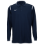 New-Men-039-s-Nike-Short-Sleeve-Athletic-Gym-Muscle-Sport-Dri-Fit-Polo thumbnail 24