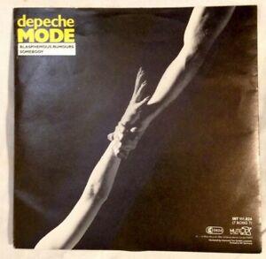 DEPECHE-MODE-1984-7-034-Unplayed-Blasphemous-Rumours-Mute-Rec-111824