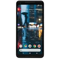 Google Pixel 2 XL Cell Phone