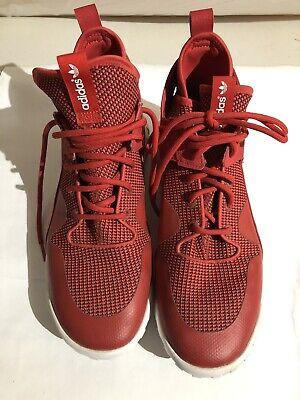 Adidas Tubular Mens Shoes 12 October