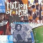 Nation of Abel Save Yourself 1994 CD