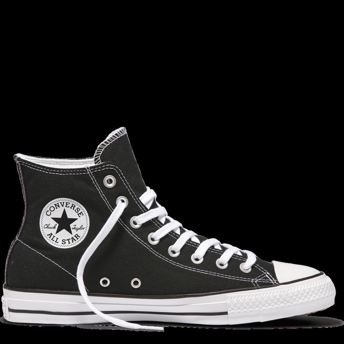 Converse Chuck Taylor All Star Suede botas   zapatos. Talla 7-13. NIB,   129.99.