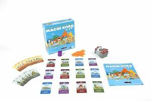 The-Expansions-Machi-Koro-5th-Anniversary-Card-Game-Pandasaurus-Games-Harbor-Row