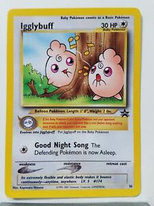 Igglybuff-36-NM-M-Black-Star-Promo-Pokemon-Card-Unplayed-1-Flat-Shipping